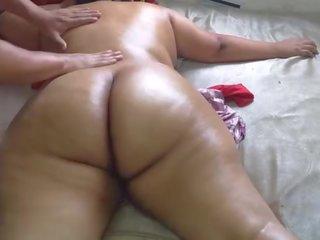 bbw, mexicana, bbw porn