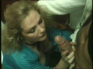 suuseksi, emättimen seksiä, anal sex