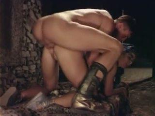 Le porno gladiatrici (1997)