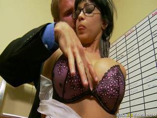 hardcore sex, πεολειξία