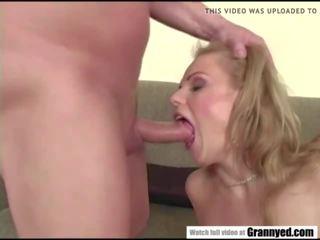 young, big boobs, matures
