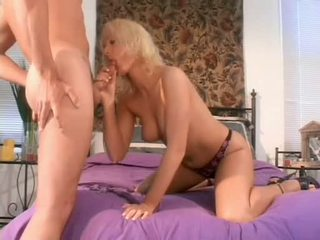 Hawt Melissa Lauren Pounds Her Booty On Lovers Man Tube Making Pussy Cum