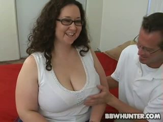 bbw, big ass, bbw porn