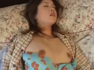 Mans jauns japānieši ex sekss sekss