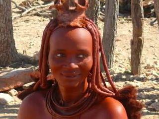 Afrikkalainen