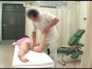 Voieur asiatic gagica nud breast muie masturbation spion masaj orgasm sex