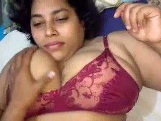 Indiane aunty qij: falas arab porno video b2