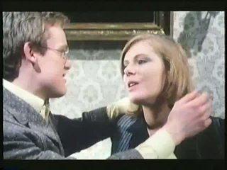 Rosi nimmersatt 1978: ücretsiz yarışma porn video 9a