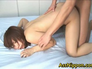 Videos Of Asian Teens Getting Fucked