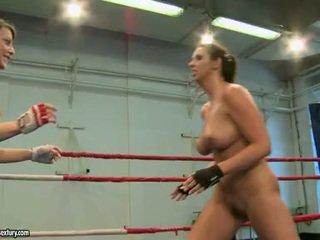 ver sexo lésbico novo, fresco lésbica quente, assistir wrestling lésbicas ideal