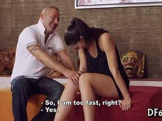 10-pounder pleased av en virgin