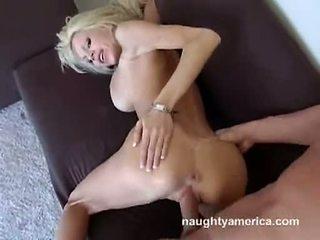 sexe hardcore tous, éjaculations, grosse bite qualité