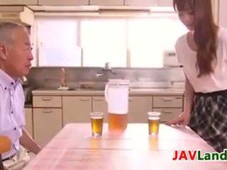 japanese, jepang, tua muda