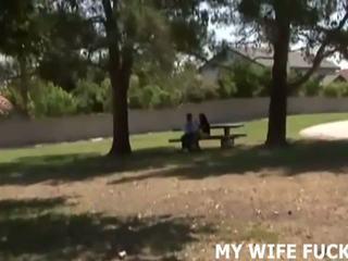 Se din kone puling en stranger, gratis porno c9