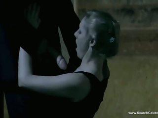 Anna jimskaia naakt scènes
