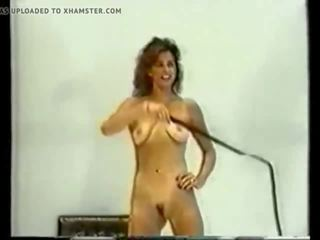 Whipping: bezmaksas whippings & whipped porno video e6