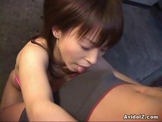 blow job check, full japanese, blowjob fresh