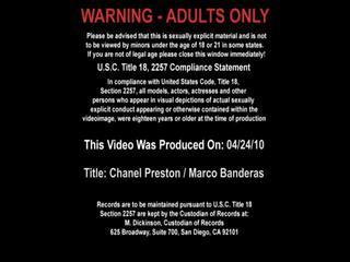Chanel Preston Porn