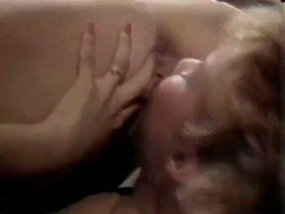 Porno speelfilmen van klassiek seks episodes