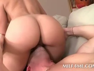 old, couples, blowjob