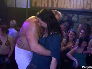 реалност, парти, sex orgy