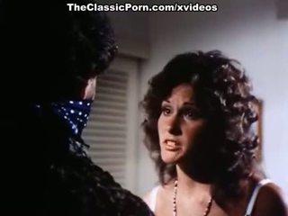 Linda lovelace, harry reems, dolly sharp sisse klassikaline porno site