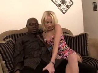 Sean michaels in alexia sky
