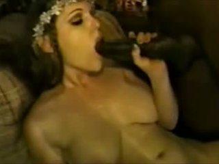 cumshots, big boobs, vintage