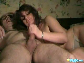 porno, ruskeaverikkö, dagfs