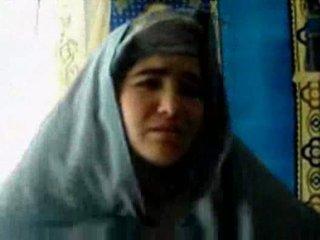 Tajik girl fucked by a pashton guy