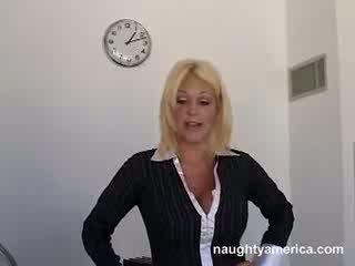 Sex porn Teacher