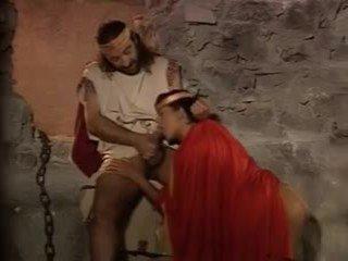 Divine comedy italiana част 1