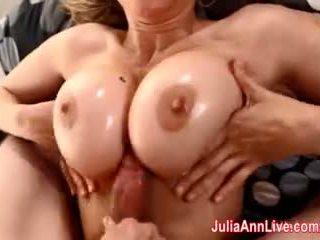 tits, striptease, big tits