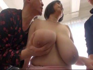 990: bezmaksas liels krūtis porno video a0