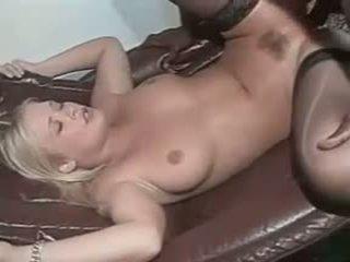 Zviedri starprašu: bezmaksas vintāža porno video 34