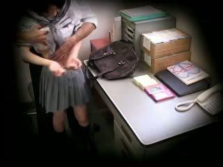 høyskole, japanese, tid