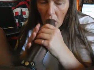 Vecmāmiņa bbc magician: bezmaksas sperma swallowing porno video f3
