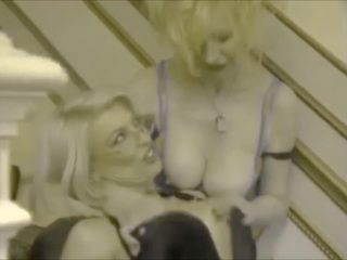 Duits oud dames extreem 1 recolored, hd porno 8c