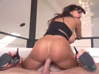 big boobs, big tits, big breast