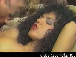 grupu sekss, vīnogu raža