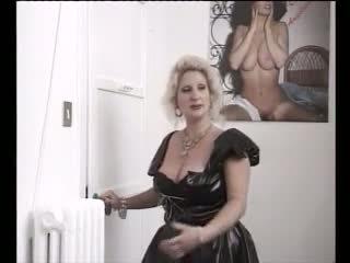 Italienischer porno 1, gratis hardcore porno 33