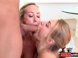 dalam talian fucking bagus, seks oral semak, dalam talian menghisap dalam talian