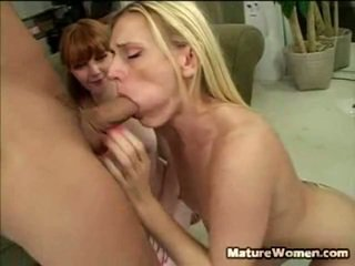 grupu sekss, blowjob, milf sex