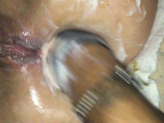 gaping, franču, milfs
