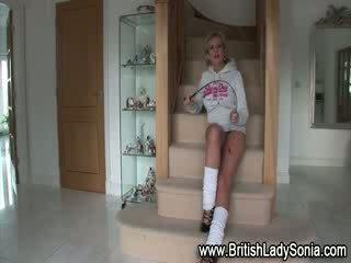 great masturbating, rated british, shoes ideal