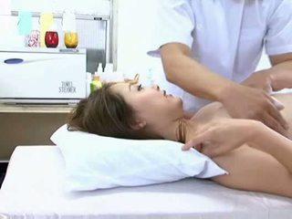 Pijet therapy spycam