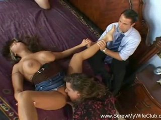 tits, cumshots, amateurs