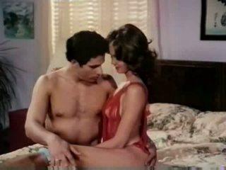 Ángel (matinee idol1984) escena 2