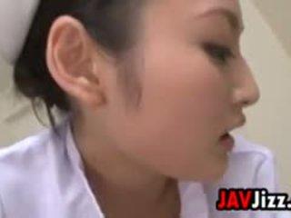 japānas, pov, vienmērīgs
