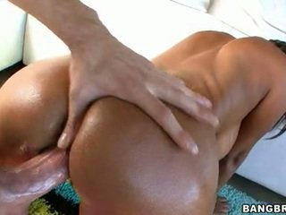 Priya rai sexually agitated nymph do large puwit magkantot surrounding impressive male